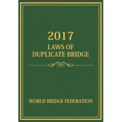 Photo of 2017 Laws book