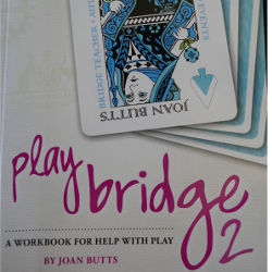 Play Bridge 2:  Help with Play